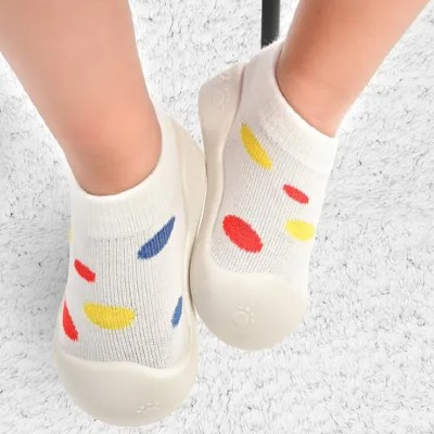 Cutest Shoes For Newborns