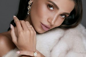 How to Stay Ahead of the Curve With Your Jewelry Choices