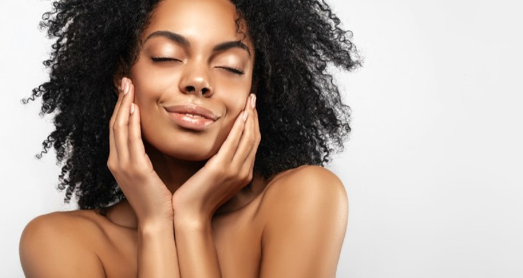 Pimp My Skin: 10 Effortless Ways to Keep Your Skin Youthful and Healthy