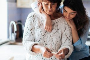 Seven of the Best Gift Ideas Your Mom Will Love