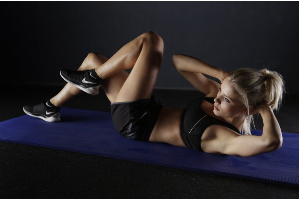 What is a HIIT workout?